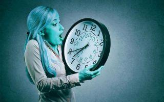 Как сфокусироваться на важных делах и не терять время