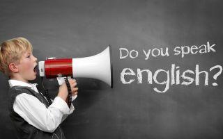 Як вивчати англійську за серіалами i фільмами | фільми для вивчення англійської мови