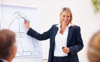 Секрет успеха: как заинтересовать англоязычного слушателя?