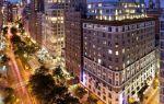 Топ 25 интересных фактов о нью-йорке