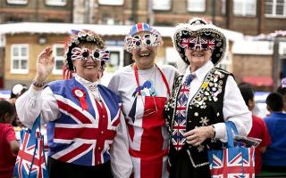 Кто они и откуда — эти англичане?