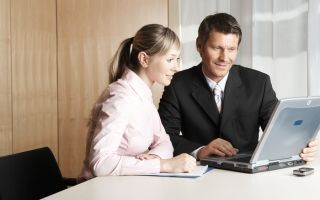 Для бизнеса и карьеры: как сдать bec exams