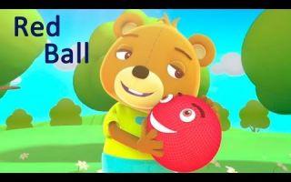 Мультфильмы на английском языке — английские мультики для детей