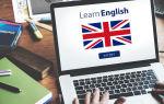 Резюме программиста на английском языке | пример резюме на английском для it-специалиста