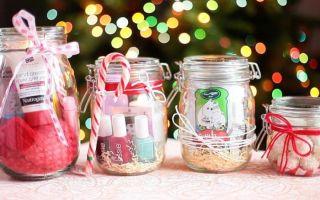 Что подарить на новый год и рождество в 2018 — идеи оригинальных подарков