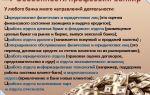 Английский для работников сферы экономики: полезные слова и ресурсы для финансистов, банковских работников, бухгалтеров