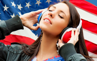 Что посмотреть и что послушать на английском