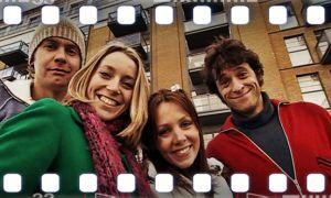 Топ 10 сериалов для изучения английского языка