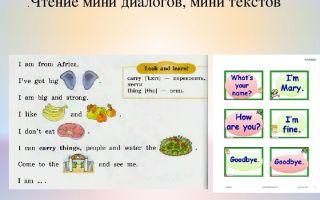 Топ 10 сайтов с текстами на английском языке для тренировки навыков чтения