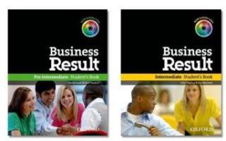 Обзор 4 лучших учебника по деловому английскому языку