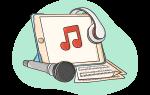 Как учить английский по песням | советы как быстро выучить песню на английском