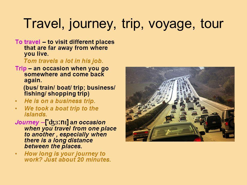 journey tour - 960×720