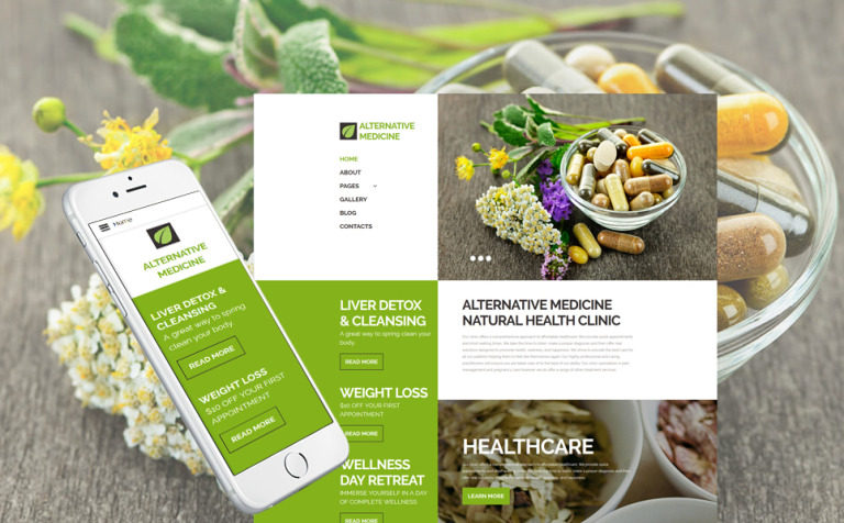 Топик alternative medicine | сочинение альтернативная ...